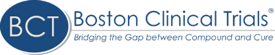 Boston Clinical Trials Logo